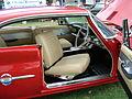 Chrysler 300F 1960.JPG