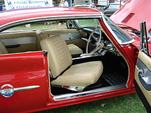 Swivel Base Baby Car Seat
