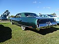 Chrysler New Yorker (34964708225).jpg