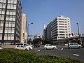 Chuocho, Takamatsu, Kagawa Prefecture 760-0007, Japan - panoramio.jpg