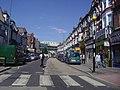 Church Road shops Harlesden - geograph.org.uk - 1381715.jpg