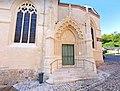 Church Saint-Pierre-et-Saint-Paul in Guise.jpg