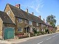 Church Street, Bloxham - geograph.org.uk - 238457.jpg