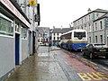 Church Street, Downpatrick - geograph.org.uk - 1467305.jpg