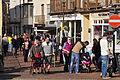 Church Street, Sidmouth -geograph-3881700.jpg