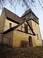 Church Walpernhain 4.jpg