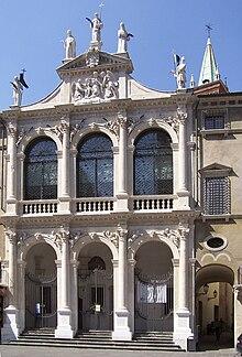 Villa Immacolata Padova Costo Pensione Completa
