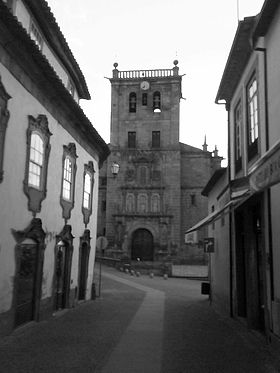 Church of Torre de Moncorvo.jpg