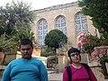 Church of the Visitation IMG 4287.jpg