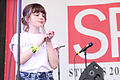 Chvrches at SPIN Party, SXSW (2013) - 2.jpg