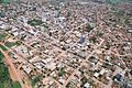 Cidade Unaí - vista aérea 17.JPG