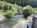 Cierny Vah River6.JPG