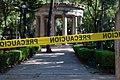 Cierre de parques y espacios públicos de la Ciudad de México por la Emergencia Sanitaria 1.jpg