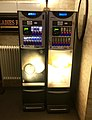 Cigarette vending machines Gothenburg.jpg