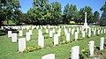 Cimitero militare di udine.JPG