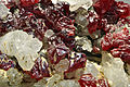 Cinabre, quartz, stibnite 1.jpeg