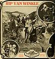 Cinema News and Property Gazette (1912) (1912) (14595388517).jpg
