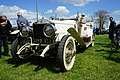 Circuit Gueux 2223 silver ghost 1914.jpg