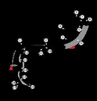 Tor Circuit de Monaco