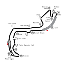 Circuit Monaco.png