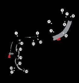 Grand Prix F1 Monako 2004