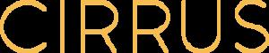 Cirrus (Seattle building) - Image: Cirrus Seattle logo