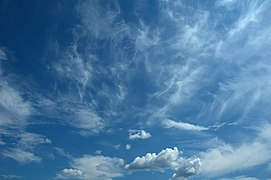 Cirrus cloud in Russia. img 029.jpg