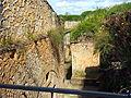 Citadelle de Montmédy pic-023.JPG