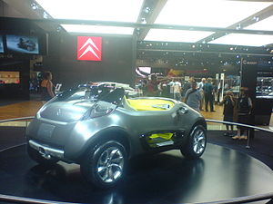 Citroen C-Buggy Concept Car - Flickr - Alan D.jpg
