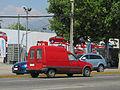 Citroen C 15E 1.4 1999 (14949386511).jpg