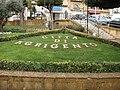 Citta di Agrigento - panoramio.jpg