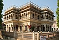 City Palace-Jaipur-India0003.JPG