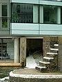 City Road Lock, Regent's Canal - geograph.org.uk - 1372187.jpg
