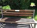City garden Niš.IMG 3708.jpg