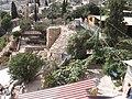 City of David 512.jpg