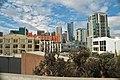 Cityscape - panoramio (7).jpg