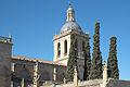 Ciudad Rodrigo Santa María 096.jpg