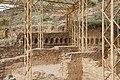 Ciudad romana de Bilbilis, Calatayud, España 2012-05-16, DD 03.JPG