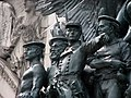 Civil War Memorial at Grand Army Plaza (2625888128).jpg