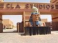 Cla Studios.jpg