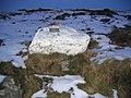 Clach Aonghas Greumach - geograph.org.uk - 1657055.jpg