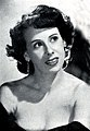 Clara Auteri 54.jpg