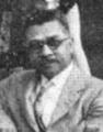 ClarenceCameronWhite1925.png