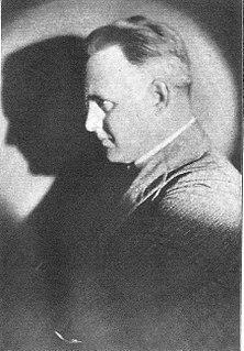 Clarence G. Badger film director