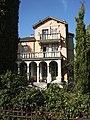 Clarens (Vaud) - Villas Dubochet - 01.jpg