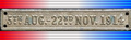 Clasp - 1914 Star.png