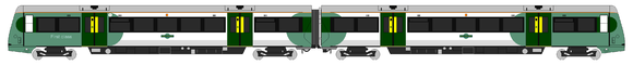 Class 171 Southern Diagram.PNG
