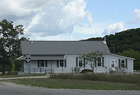 Cleveland Township Hall Michigan.jpg