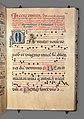 Clevelandart 1921.140.29.a.jpg