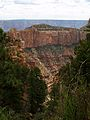 Cliff Spring trail. Grand Canyon. 01.jpg